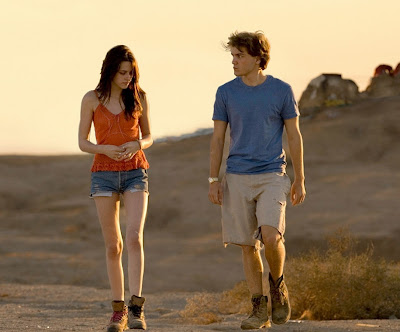 Kristen Stewart   Wild on Into The Wild Jpg