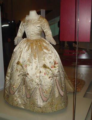 marie antoinette movie stills. the Marie Antoinette movie