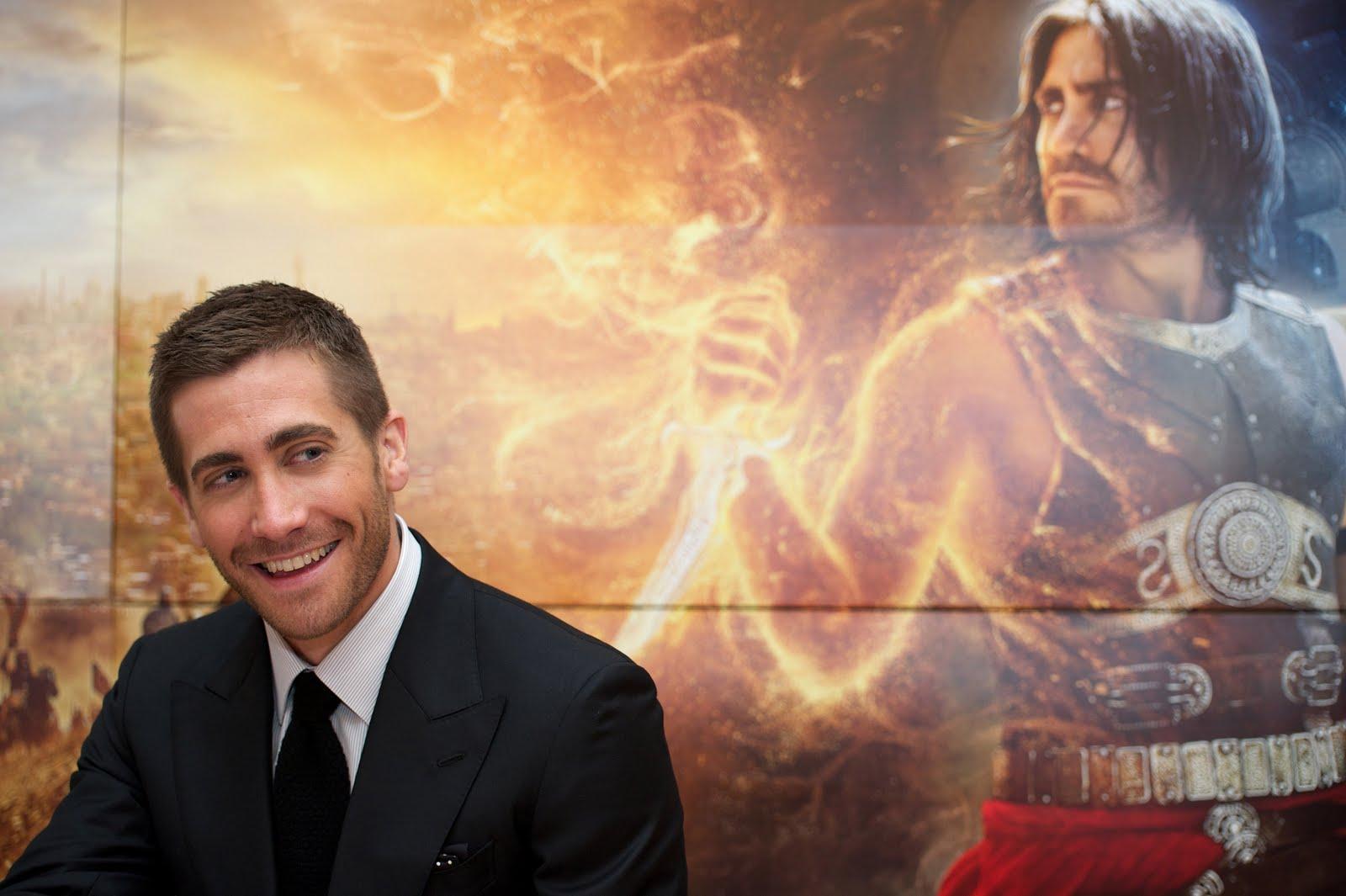 http://4.bp.blogspot.com/_R5WS6_kmmTI/TAUFkNmIUQI/AAAAAAAAvcA/_Rd3WqYfh68/s1600/73734_Jake_Gyllenhaal_prince_of_persia_013_122_41lo.jpg