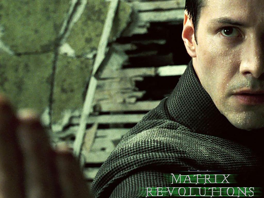 http://4.bp.blogspot.com/_R5WS6_kmmTI/TI7V1Q6SxII/AAAAAAAA004/zYY255eN_EE/s1600/Keanu_Reeves,_The_Matrix_Revolutions.jpg