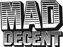 Mad Decent.com