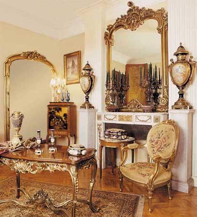 blog arqteturas 07 2010. Black Bedroom Furniture Sets. Home Design Ideas
