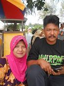ayah dan mak