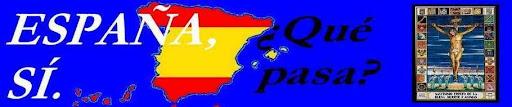 España, Sí