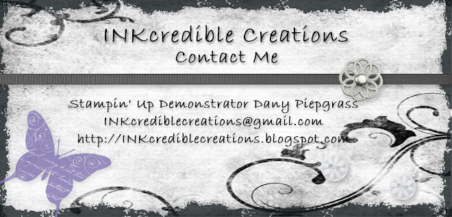 INKcredible Creations Contact Me