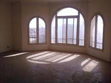 appartement vaste et non meublé à louer à Yaoundé