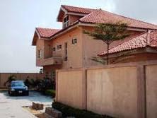 appartement de haut standing et 2 chambres à louer à Yaoundé