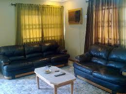 bel appartement de 2 chambres à louer à Yaoundé