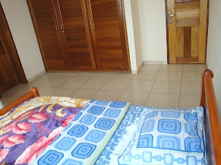 chambre yaounde appartement a louer