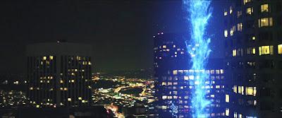 Skyline photo 3