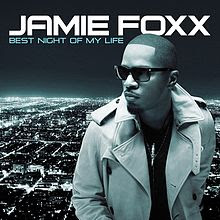 Jamie Foxx - Fall For Your