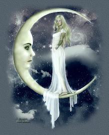 hada en la luna 2