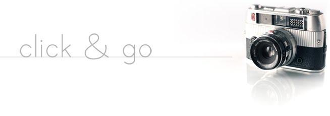 Click & Go