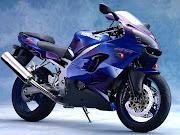 Blue Motorcycle Wallpaper · Kirimkan Ini lewat Email BlogThis!