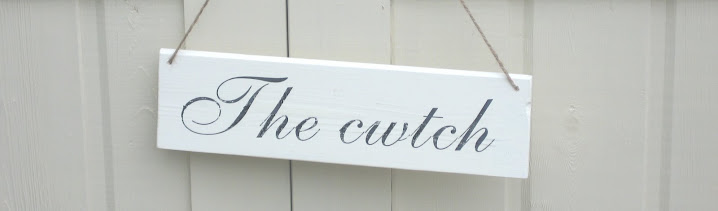 The Cwtch
