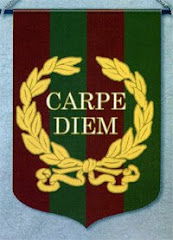 Carpe Diem!