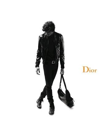 Dior Summer 2009