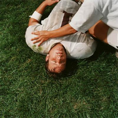 Brian Finke