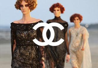 Chanel Venice Cruise 2010