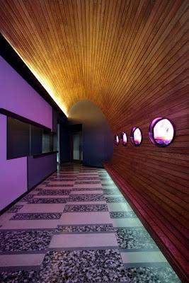 NISHA Acapulco Bar and Lounge