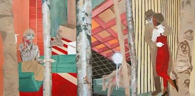 Amanda Wachob