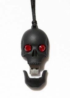 Joyce X Alexander McQueen USB Stick