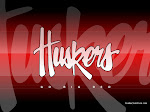 Go Huskers 2009!