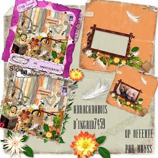 http://krysscreas.blogspot.com/2009/04/qp-abracadabois-dingrid-7459-freebie.html