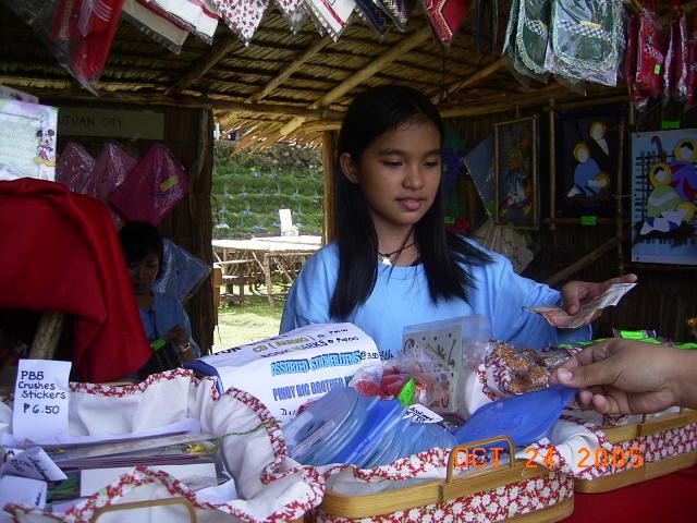Bazaar 05