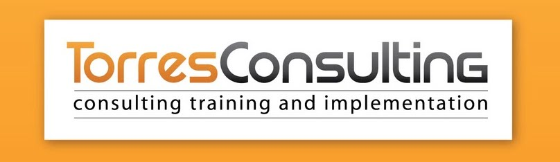 Torres Consulting