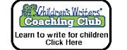 CHILDREN'S WRITING COACHING CLUB
