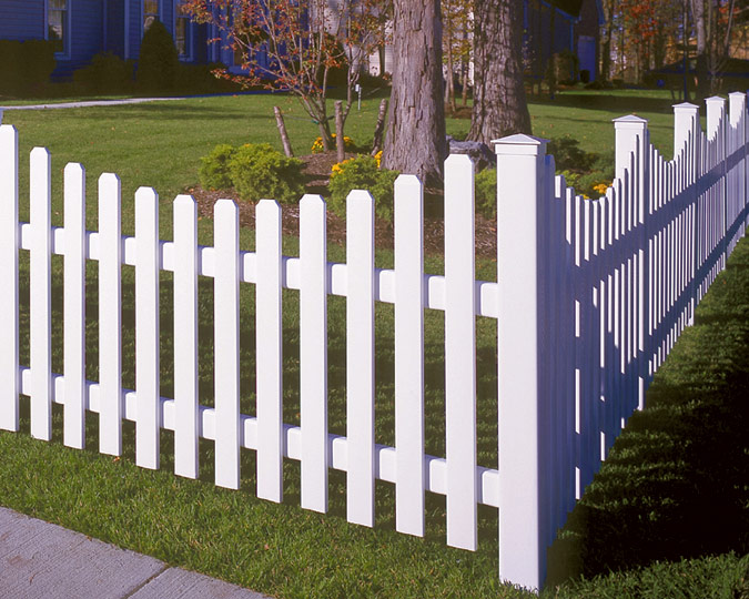 Image Result For Fence Installation Cost Calculator