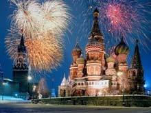 Rusya'da Yaşam