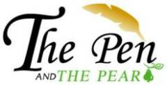 The Pen and The Pear