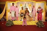 Wedding: Awalauddin Abd Rahim & Eliani
