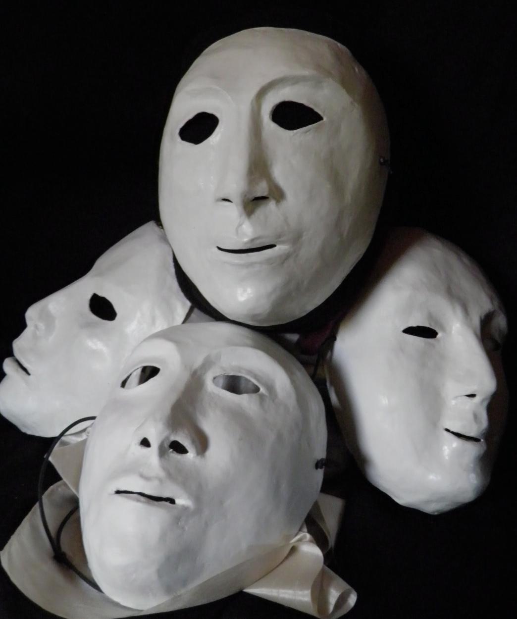 Le masque de collagène pour la personne le meilleur les rappels