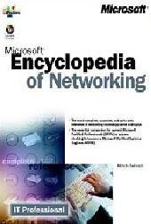 Download EBook : Microsoft Encyclopedia of Networking