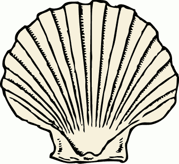 [scallop_shell.png]