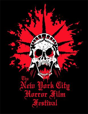 http://4.bp.blogspot.com/_R7GCVFTcEK8/SuizcklzjUI/AAAAAAAAAJk/D-L-qXYAWUs/s400/nyc_horrorfest_tshirt_v1.jpg