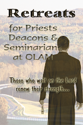 Free Accomodations for Priest Retreats