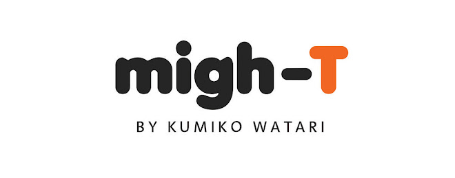 migh-T blog