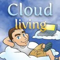 Click here to Cloud Living