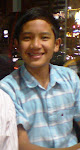 Kevin Y. Maringka