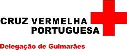 Delegação de Guimarães da Cruz Vermelha Portuguesa