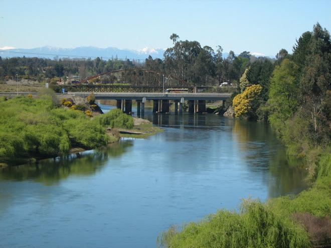 Puente Quepe