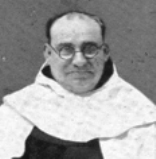 Fr. Lucas of St. Joseph