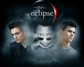 The new twilight
