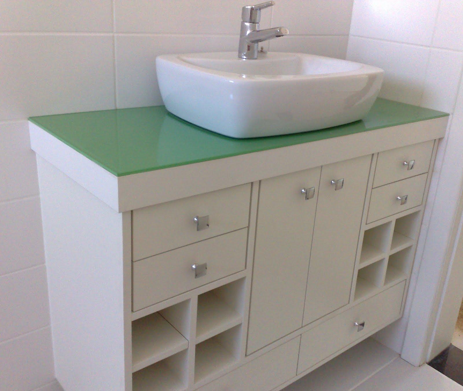marcenariaadmoveis: Balcao de banheiro #496682 1600x1353 Balcão Para Banheiro Bosi