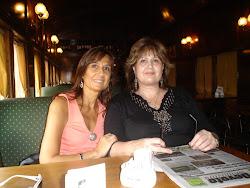 Con Lili