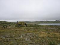 Vivir en la tundra